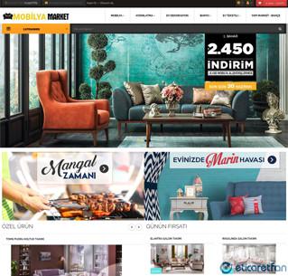 avize satış sitesi, yapı ürünleri satış, ev gereçleri